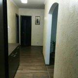 PHOTO-CRNGPRTK00010000-455267-a9a2e92c.jpg
