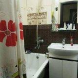 PHOTO-CRNGPRTK00010000-455267-b231a608.jpg