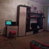 PHOTO-CRNGPRTK00010000-456227-ae20bff6.jpg
