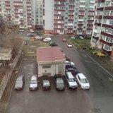 PHOTO-CRNGPRTK00010000-456572-2f77ab85.jpg
