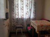 PHOTO-CRNGPRTK00010000-459152-e0291392.jpg