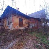 PHOTO-CRNGPRTK00010000-460808-98dd42df.jpg