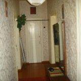 PHOTO-CRNGPRTK00010000-426489-11b57d94.jpg