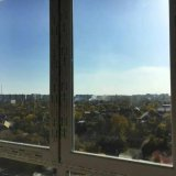 PHOTO-CRNGPRTK00010000-455769-39f2cc33.jpg