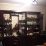 PHOTO-CRNGPRTK00010000-457886-2f247bf1.jpg