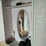 PHOTO-CRNGPRTK00010000-461914-04a52557.jpg