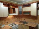 PHOTO-CRNGPRTK00010000-462301-59704468.jpg