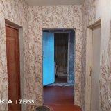 PHOTO-CRNGPRTK00010000-466105-a6105557.jpg