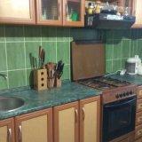 PHOTO-CRNGPRTK00010000-466136-b043e8fd.jpg