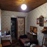 PHOTO-CRNGPRTK00010000-468948-9dfab2a5.jpg