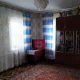 PHOTO-CRNGPRTK00010000-468948-b92c080c.jpg