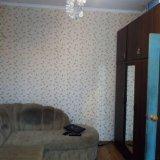 PHOTO-CRNGPRTK00010000-469181-12a461c6.jpg