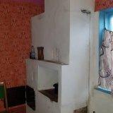 PHOTO-CRNGPRTK00010000-469365-155b1b49.jpg