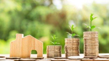 недвижимость цены чернигов