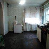 PHOTO-CRNGPRTK00010000-406197-d992dbee.jpg