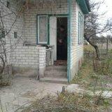 PHOTO-CRNGPRTK00010000-449253-ff4ae027.jpg