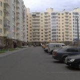 PHOTO-CRNGPRTK00010000-458252-d1199522.jpg