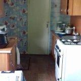 PHOTO-CRNGPRTK00010000-472782-08341e02.jpg
