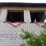 PHOTO-CRNGPRTK00010000-473746-dac81ba7.jpg