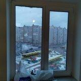 PHOTO-CRNGPRTK00010000-475652-49fef867.jpg