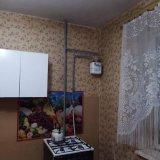PHOTO-CRNGPRTK00010000-480296-16ae2a01.jpg