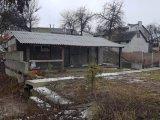 PHOTO-CRNGPRTK00010000-477682-fc84c183.jpg