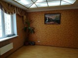 PHOTO-CRNGPRTK00010000-480540-e2c747b8.jpg