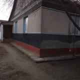 PHOTO-CRNGPRTK00010000-481592-6e4f3c0d.jpg