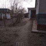 PHOTO-CRNGPRTK00010000-481592-76e4960b.jpg