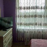 PHOTO-CRNGPRTK00010000-483509-21b0487b.jpg