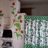 PHOTO-CRNGPRTK00010000-494011-576f6a83.jpg
