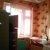 PHOTO-CRNGPRTK00010000-494543-2e4c673b.jpg