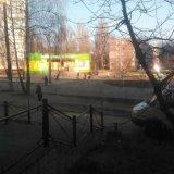 PHOTO-CRNGPRTK00010000-494543-6e764852.jpg