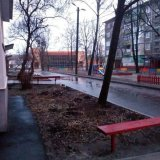 PHOTO-CRNGPRTK00010000-421277-e4df4359.jpg