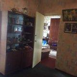 PHOTO-CRNGPRTK00010000-481327-6de646a0.jpg