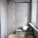 PHOTO-CRNGPRTK00010000-481327-95e98252.jpg