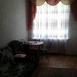 PHOTO-CRNGPRTK00010000-495682-1d3f5220.jpg