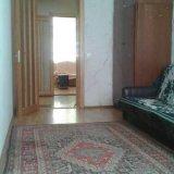 PHOTO-CRNGPRTK00010000-495682-74134e74.jpg