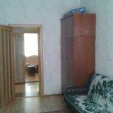 PHOTO-CRNGPRTK00010000-495682-862cf62d.jpg