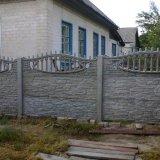 PHOTO-CRNGPRTK00010000-171239-3c074e99.jpg