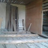 PHOTO-CRNGPRTK00010000-3778-d6f15961.jpg
