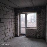 PHOTO-CRNGPRTK00010000-470450-e95919bb.jpg