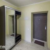 PHOTO-CRNGPRTK00010000-495773-ed9067a0.jpg