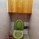 PHOTO-CRNGPRTK00010000-495814-142e1465.jpg
