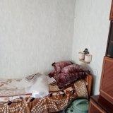 PHOTO-CRNGPRTK00010000-495814-e6a07f49.jpg