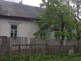 PHOTO-CRNGPRTK00010000-495822-6e7a9a17.jpg