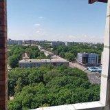 PHOTO-CRNGPRTK00010000-495886-ec7cda88.jpg