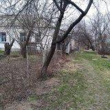 PHOTO-CRNGPRTK00010000-495894-1075e47d.jpg