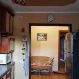 PHOTO-CRNGPRTK00010000-383405-2e040b2c.jpg