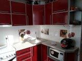 PHOTO-CRNGPRTK00010000-495955-f8d1af60.jpg